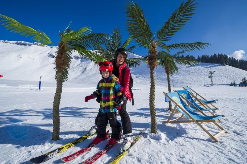 court-sejour-ski-1870421