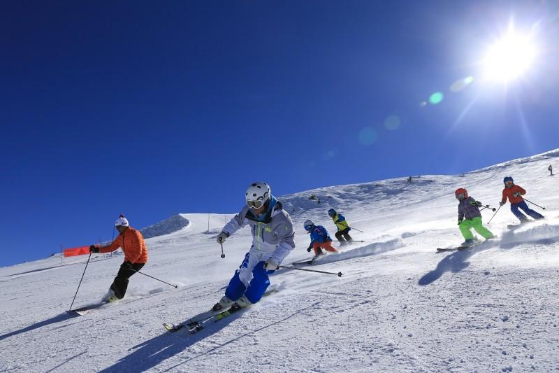 court-sejour-ski-1898674