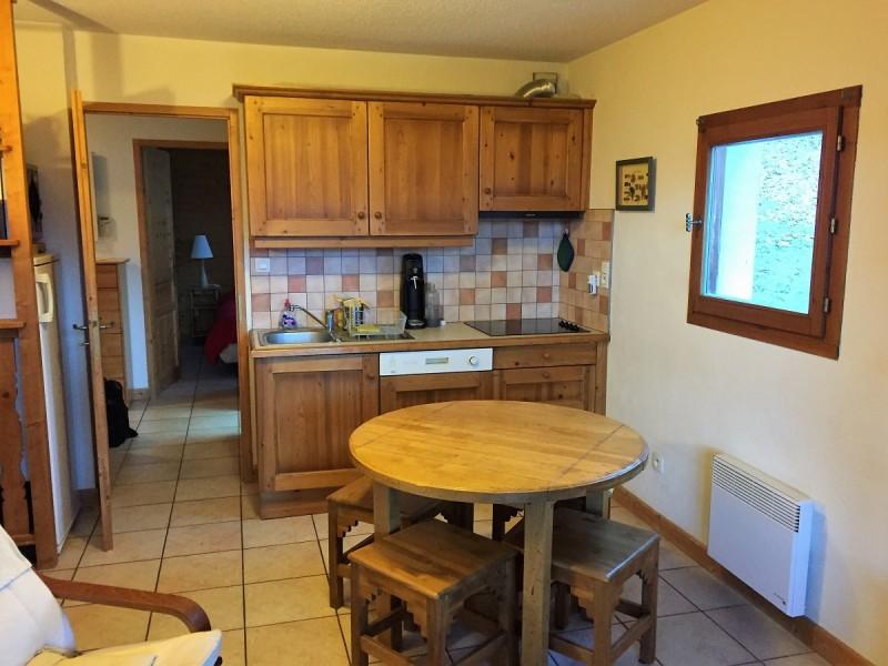 cuisine-4254122