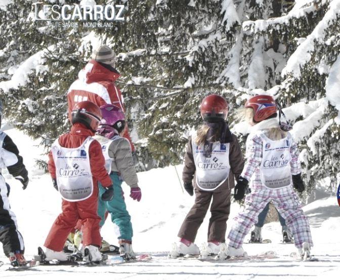 esf-les-carroz-1485280