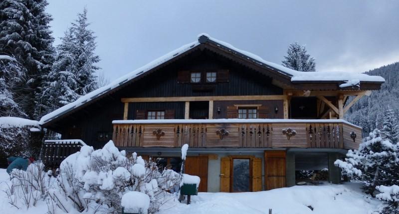 exterieur-chalet-hiver-2-3859078