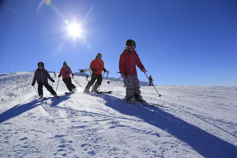 famille-ski-action-dalmasso-56343