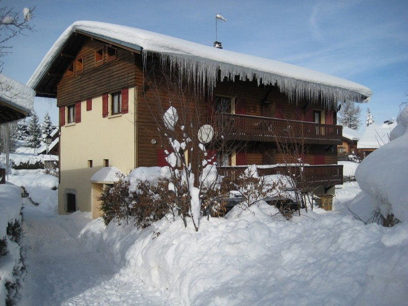 la-ruche-ext-hiver-2-5981928