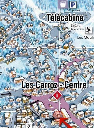 location-les-carroz-studio-4-personnes-le-varan-4-3049444