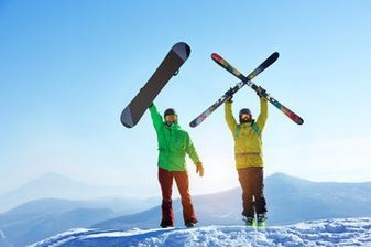 location-materiel-ski-snowboard-carroz-1701103