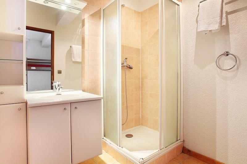 location-ski-les-carroz-d-araches-residence-odalys-front-de-neige-14-2697622
