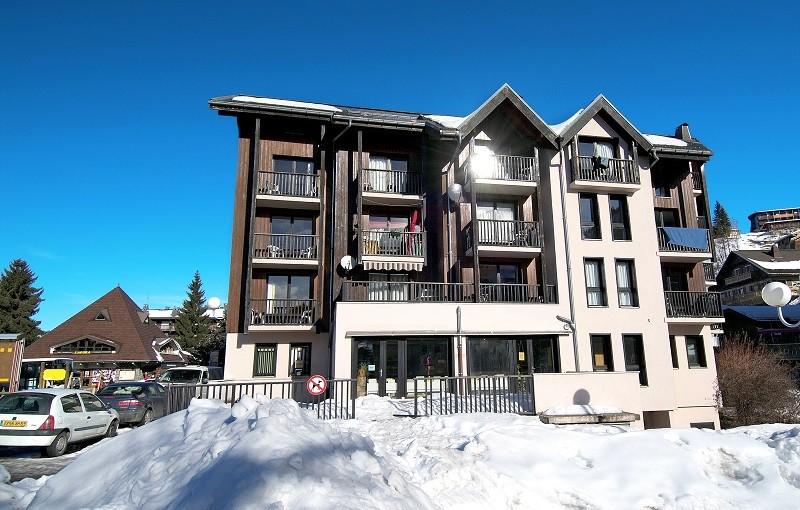 location-ski-les-carroz-d-araches-residence-odalys-sunotel-12-2697635