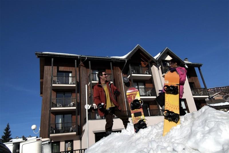 location-vacances-ski-les-carroz-grand-massif-residence-odalys-sunhotel