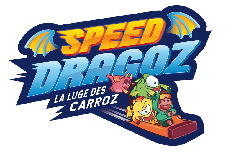 logo-speed-dragoz-4219961