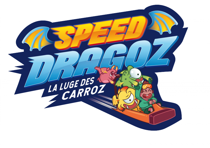 logo-speed-dragoz-4614912