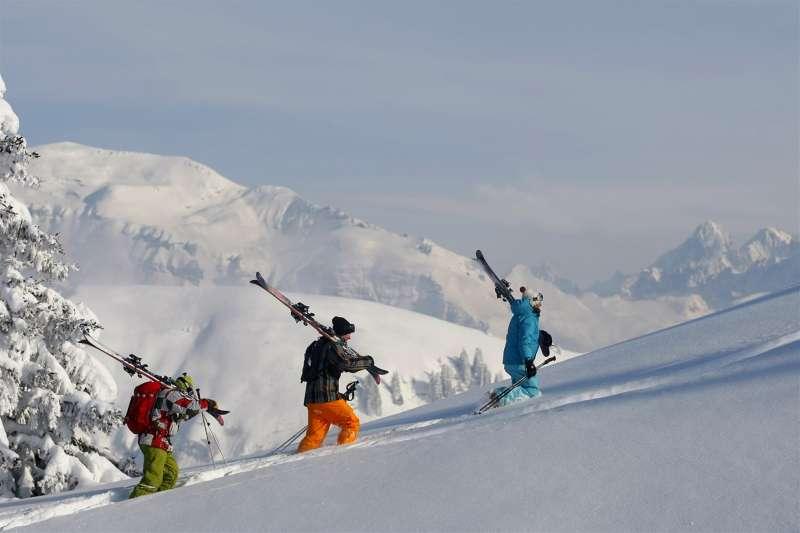 montee-ski-cervos-73196