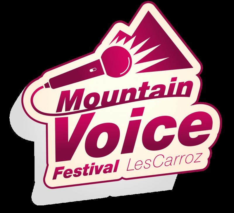 mountainvoice-logo2018-png-6055898