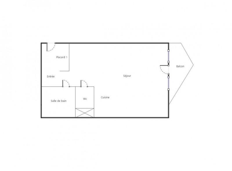 plan-studio-les-carroz-2929043