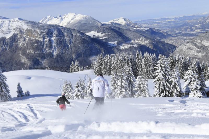 promo-sejour-ski-janvier-3034413