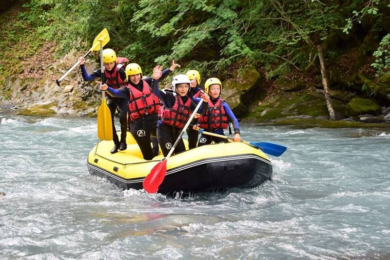 rafting-3502966