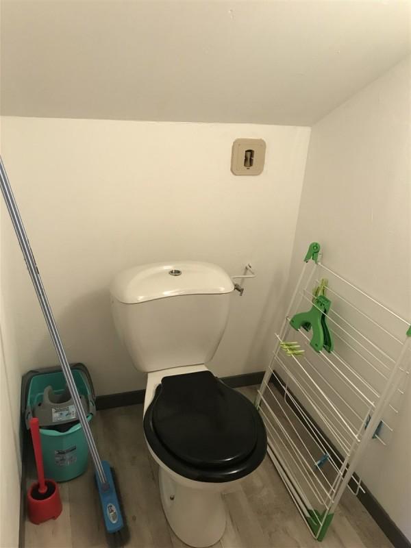 residence-la-ferme-du-lays-appart-5-personnes-1-chambre-numero-8-6-3974065