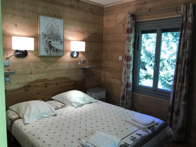 residence-la-ferme-du-lays-chambre-4-personnes-numero-7-3-3974086