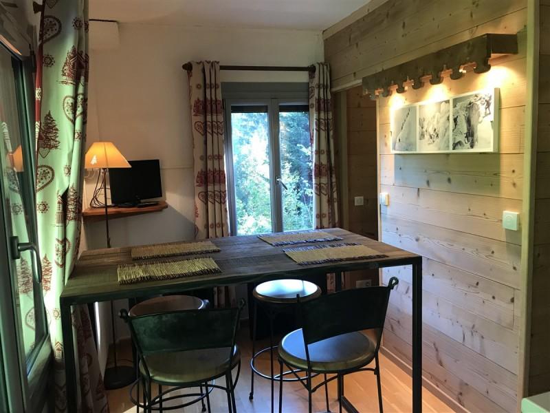 residence-la-ferme-du-lays-studio-4-personnes-2-3974105
