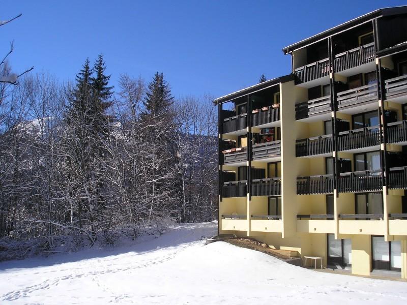 residence-pres-du-bois-2929053