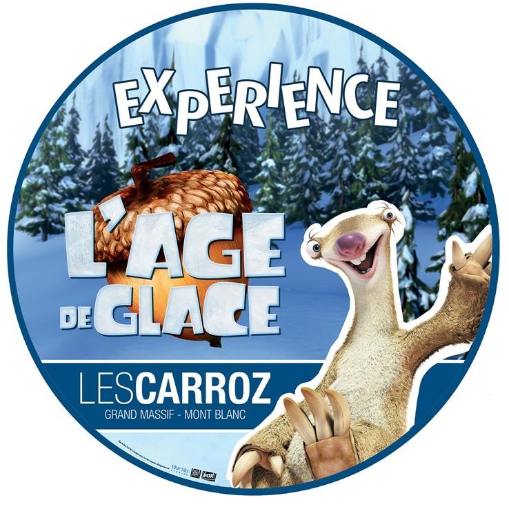 sejour-ski-age-de-glace-les-carroz-1383491