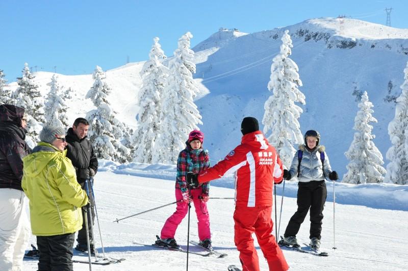 sejour-ski-debutant-les-carroz-1-4333387