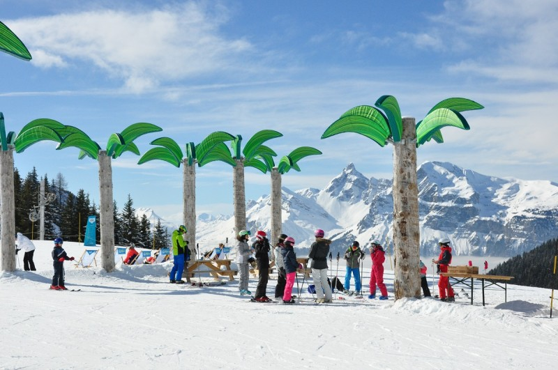 sejour-ski-debutant-les-carroz-3-4333384