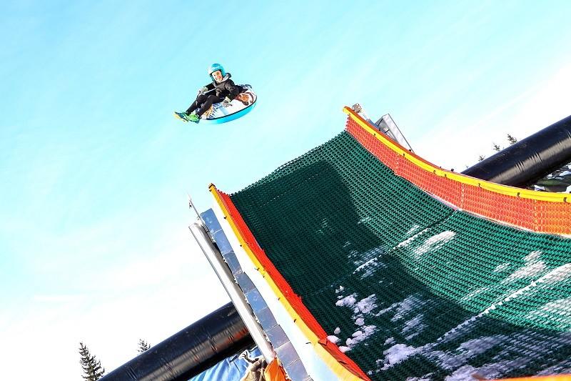 sejour-ski-tout-compris-age-de-glace-1-1923459