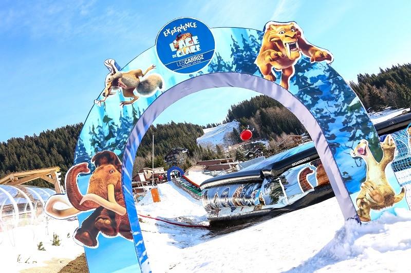sejour-ski-tout-compris-age-de-glace-11-1923450