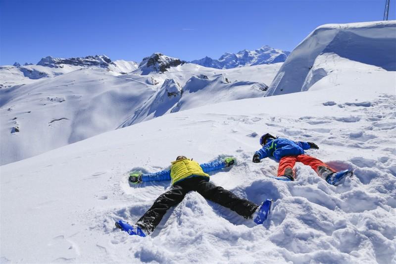 sejour-ski-vacances-de-fevrier-aux-carroz-1774340