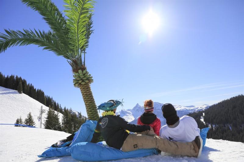 sejour-ski-vip-2-1781297
