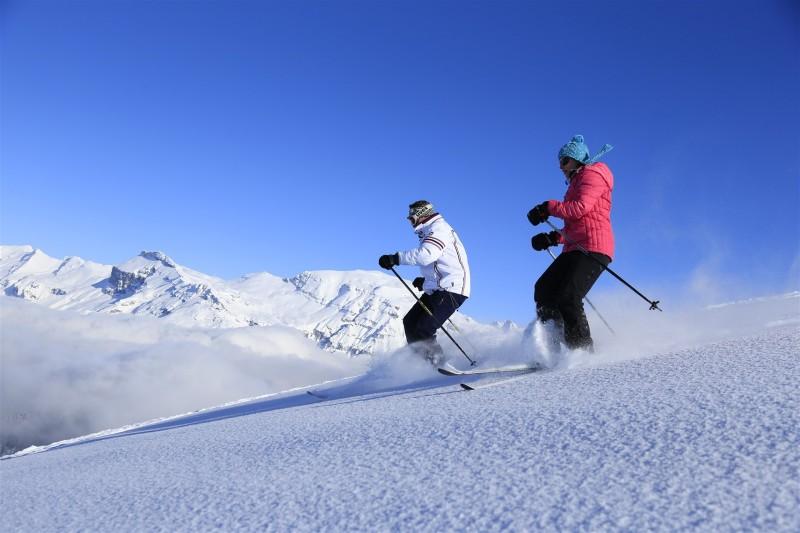 sejour-ski-vip-3-1781298
