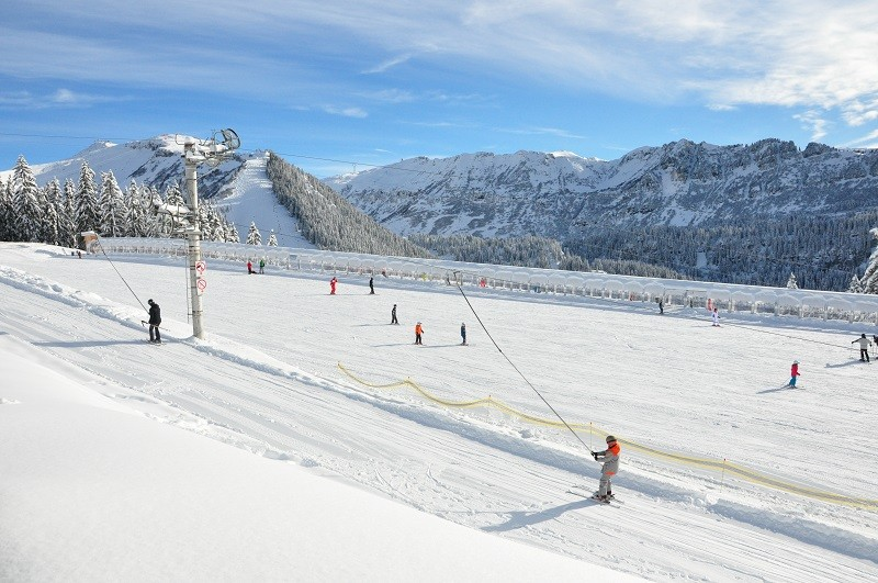 ski-debutant-au-printemps-2-1977699