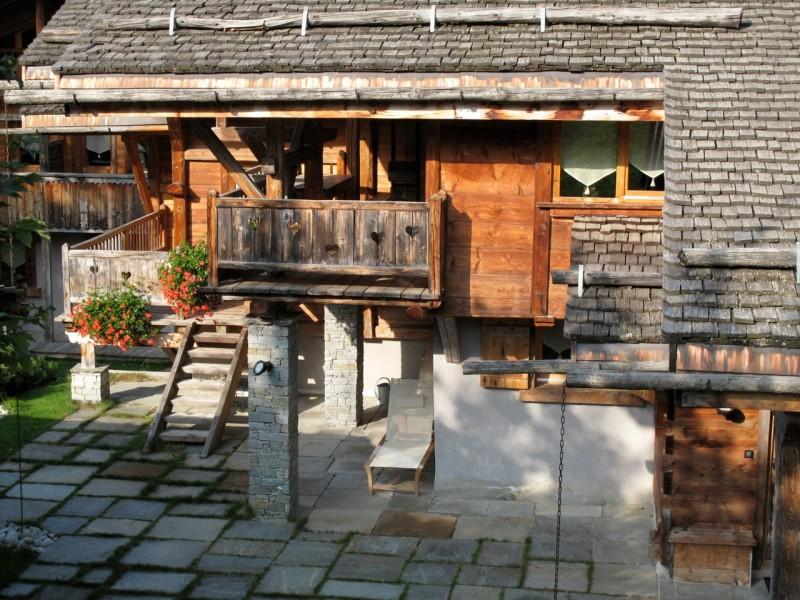 terrasse-chalet-4142165